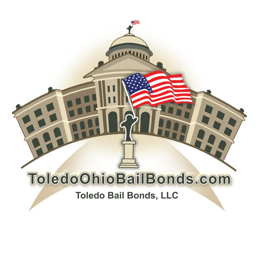 Helpful Links - Toledo Bail Bonds, LLC | 419-243-5000
